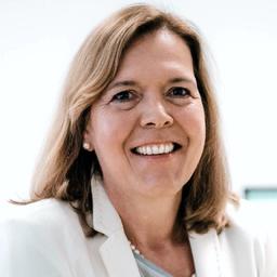 Sabine Gessenich - POTENTIALO - Individuelle Lernberatung für Erwachsene, Kinder und Jugendliche - Ingelheim am Rhein