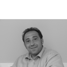Salvatore Lombardi - ENIP AG Klima-, Kälte- und Wärmepumpentechnik - Regensdorf
