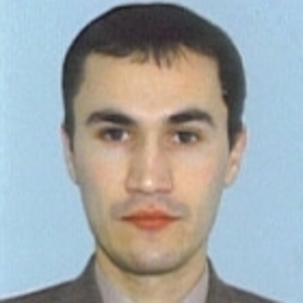 Andrei Andries's profile picture