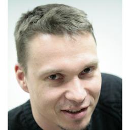 Sandro Birke's profile picture