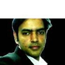 Samir Singh - Infogain Inc. - Pune