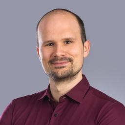 Jürgen Schmidl