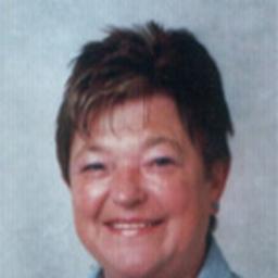 Karin Förster