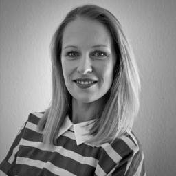 Lisa Bickerle - IBM iX - München