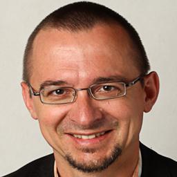 Mag. Johann Kogler - Lenzing AG - Lenzing