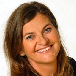 Marianne Huber-Lederer