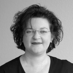 Susanne Spielberger - Opinion Market Research & Consulting GmbH - Nürnberg