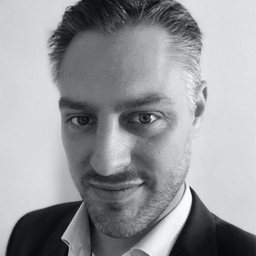 Claudio Gasperi - milagro produktion - Berlin