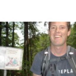Markus Kraft - Markus Kraft- Physiotherapie und Personal Training - Schwäbisch Hall