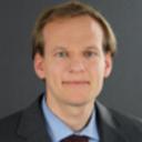 Bernd Winter - Basel