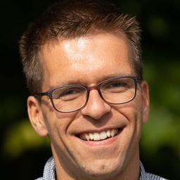 Florian Hausmann