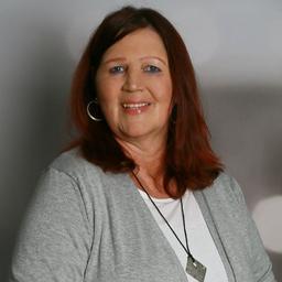Cordula Arlt's profile picture