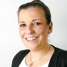 Jennifer Eller's profile picture