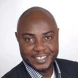 Oluwaseyi Omishade