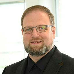 Dennis Schäffer