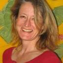 Kathrin Günther - München
