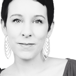 Annika Bühnemann - Buchcoaching mit Annika Bühnemann - Wesermarsch