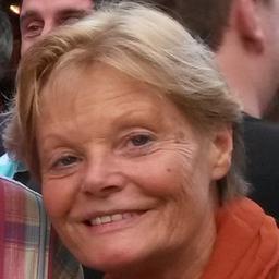 Marlene Scheuren - TIWOLE - Gevelsberg
