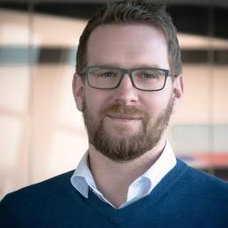 Ulrich Esch - rheinfaktor - Agentur für Kommunikation - Troisdorf