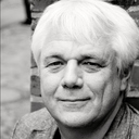 Michael Brandes - Hamburg