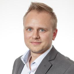 Jochen Fuchs's profile picture