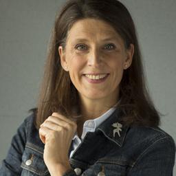 Iris Fischer