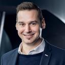 Clemens Bauer - Graz