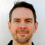 Dr. Thomas Riemer