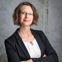 Denise Warunek-Gielow - Ringana - Kaltenkirchen