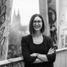 Laura Nagelschmidt - Universität zu Köln - Köln