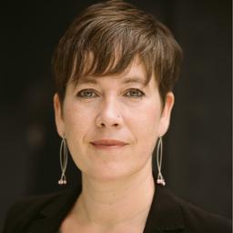 Janine Bach - ING-DiBa AG - Frankfurt am Main