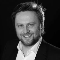 Zafer Kocaer - Robert Bosch GmbH - Stuttgart
