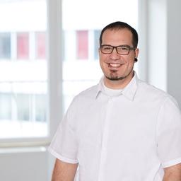 René Altenberger's profile picture