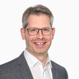Markus Espenhain - ETES GmbH - Stuttgart