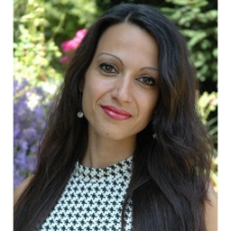 Iris Aiello's profile picture