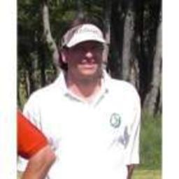 Holger Scholz - golf-verbindet.de (UG) - Braunschweig