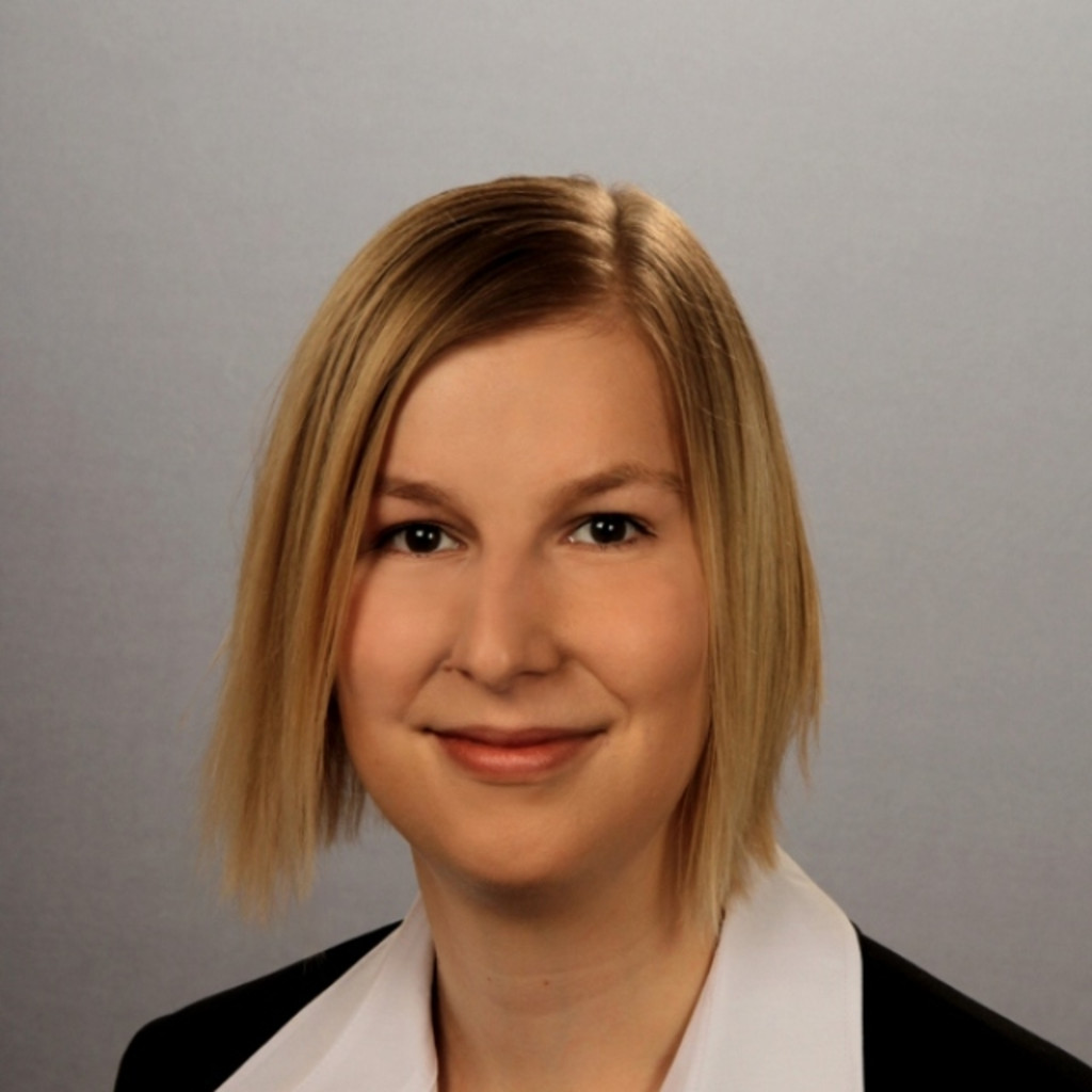 Sonja Martin