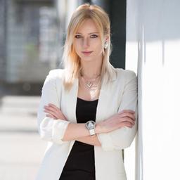Jasmin Fleig's profile picture
