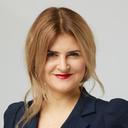 Alexandra Franz - Mihla