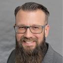 Daniel Kramer - Bonn