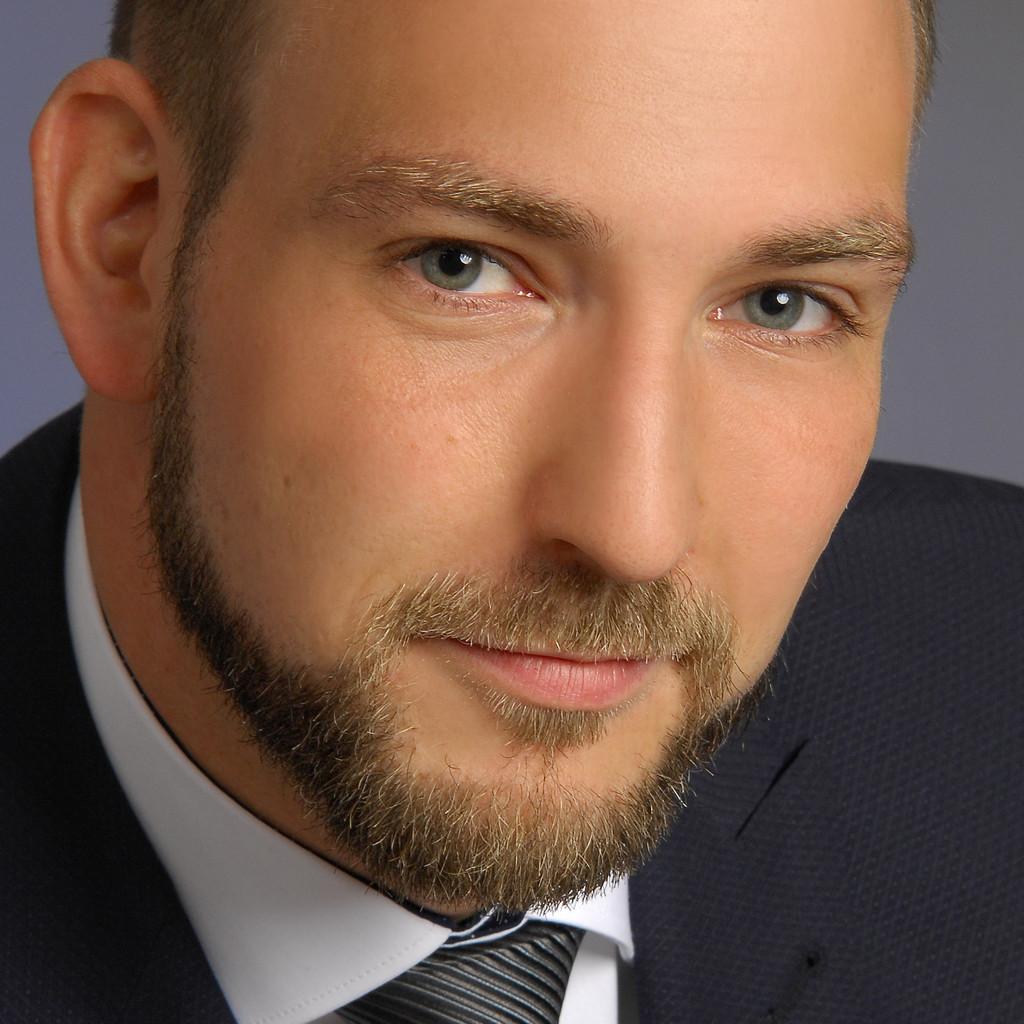 Dr michael kracker oberfl chen und nanotechnologie for Ingenieur materialwissenschaften