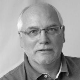 Rainer Otto's profile picture