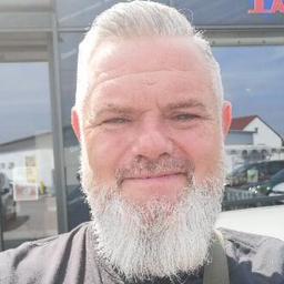 Peter Dasch's profile picture