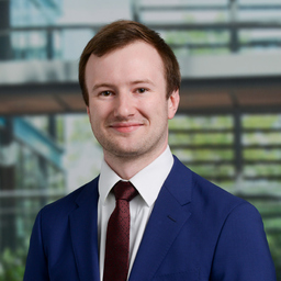Valentin Dürlich - Deloitte Consulting GmbH - Frankfurt am Main