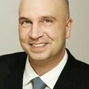 Andreas Ortmann - Berlin