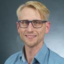 Martin Link-van de Loo - Hürth