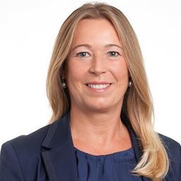 Sophie Lersch