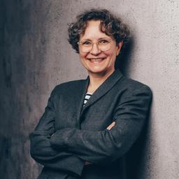 Jana Madle - pix & pinsel | Agentur für Kommunikationsdesign - Hamburg