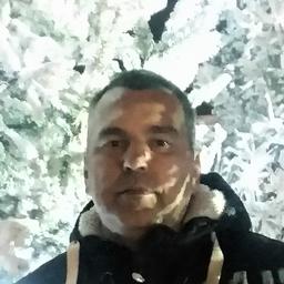 Dominik Antunović's profile picture