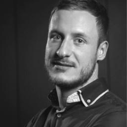 Dominik Grzelak - Domnik Grzelak